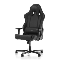 DXRACER GAMING CHAIR - Tank Series