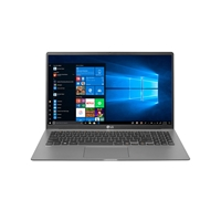 Laptop LG gram 15'', Windows 10 Home, Intel® Core™ i5...