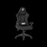 Ghế chơi game E-Dra Ares EGC207