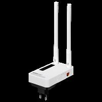 EX1200M - Mở rộng sóng Wi-Fi băng tần kép AC1200