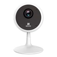 Camera CS-C1C 1080P