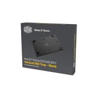 Tray SSD cho Mastercase