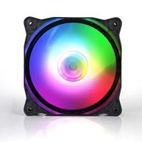 Fan Infinity RGB