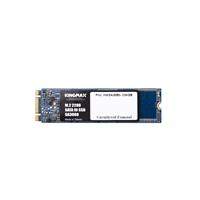 SSD 256GB KINGMAX M.2 SATA III - SA3080