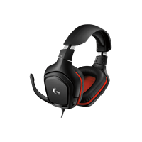 Tai Nghe Logitech G331 Stereo Gaming Headset