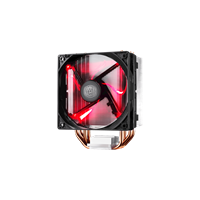 Tản khí Cooler Master Hyper 212 LED