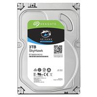Ổ cứng HDD Camera Seagate Skyhawk 3TB