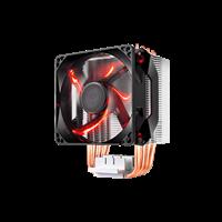 Tản Nhiệt CPU Cooler Master Hyper H410R