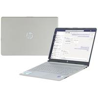 Laptop HP 15s fq2559TU i5 1135G78GB 512GB Win10 46M27PA