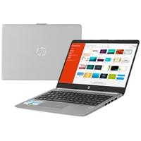 Laptop HP 240 G8 i5 1135G7 8GB 256GB 14.0ich FHD Win 10