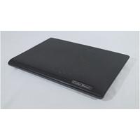 Đế Tản Nhiệt Laptop Coolermaster I-100
