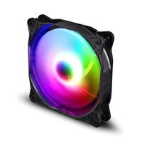 Tản nhiệt Case Infinity Kaze RGB Led