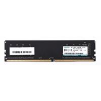 RAM desktop KINGMAX (1x4GB) DDR4 2400MHz