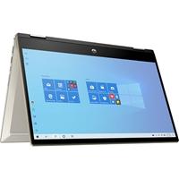 Laptop HP Pavilion x360 dw1016TU i3 1115G4b 4GB 256GB...