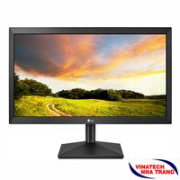 Màn hình LCD LG 19.5 inch 20MK400H-B