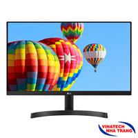 Màn hình LCD LG 24 inch 24MK600M-B