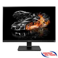 Màn hình LCD LG 25 inch 25BL55WY-B