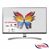Màn hình LCD LG 27 inch 27UD88-W
