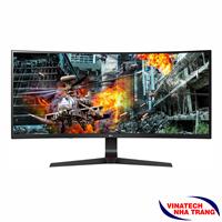 Màn hình LCD LG 34 inch 34GL750-B