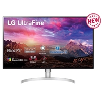 Màn hình LCD LG 32 inch 32UL950