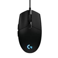 Chuột Gaming Logitech G102