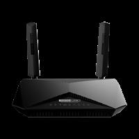 LR1200 - Bộ định tuyến không dây 4G LTE băng tần kép...