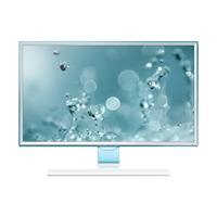 LCD Samsung 24 inch  24E360HL/XV