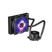 Tản Nhiệt Nước Coolermaster MASTERLIQUID ML120L RGB