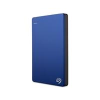 HDD SEAGATE BACKUP PLUS SLIM 1TB 2.5 USB 3.0 - Xanh