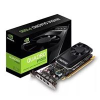 VGA GIGABYTE NVIDIA QUADRO P1000 4GB DDR5