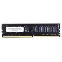 RAM DDR4 DATO 4GB/3000