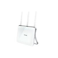Router Wifi TP-Link Archer C9