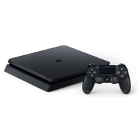 Máy PS4 SONY Slim 500GB
