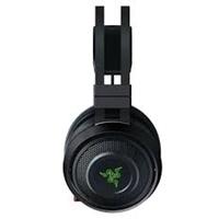Razer Nari Essential - Essential Wireless Gaming...