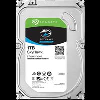 Ổ cứng HDD Seagate SkyHawk 1TB 3.5 inch, 5900RPM,...