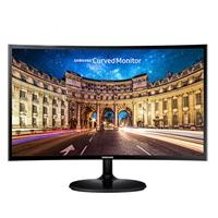 LCD SAMSUNG 24Inch LS24F350FHEXXV