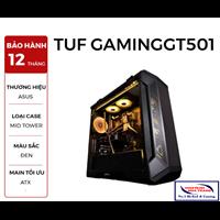 Bộ máy gaming TUF 1