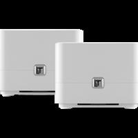 Mesh Router Wi-Fi gia đình AC1200