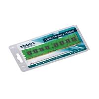 KINGMAX 8GB/2666 DDR4 PC