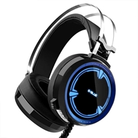 Tai nghe gaming E-Blue EHS 965