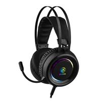 Tai nghe E-DRA EH410 Pro