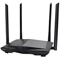 Bộ phát wifi Tenda AC6 chuẩn AC1200Mbps