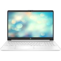 Máy Tính Xách Tay HP 15s-fq2556tu Core i7-1165G7 8GB...