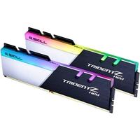 Gskill Trident Z Neo 32GB (2x16GB) DDR4 3600MHz