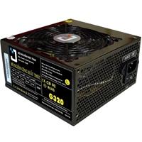 Nguồn JETEK - G320 (320W)