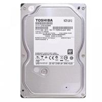 Ổ cứng HDD TOSIBA 500GB - SATA 3