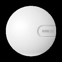 N9 - V2 - Thiết bị phát Wi-Fi ốp trần chuẩn N 300Mbps
