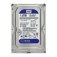 Ổ cứng HDD WD Blue 1TB - SATA