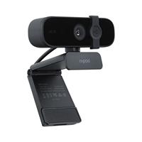 Webcam Rapoo C280 UHD 1440p