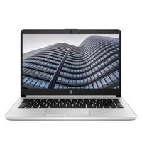 Laptop xách tay HP 348 G7
